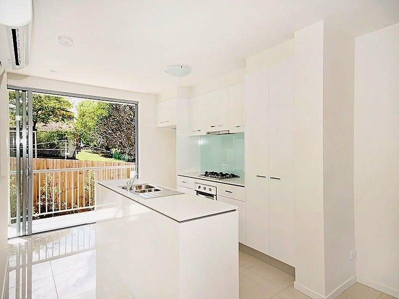 Ainslie Street, Alderley QLD 4051
