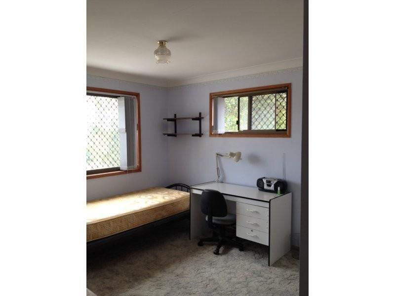 Dysart Court, Runcorn QLD 4113