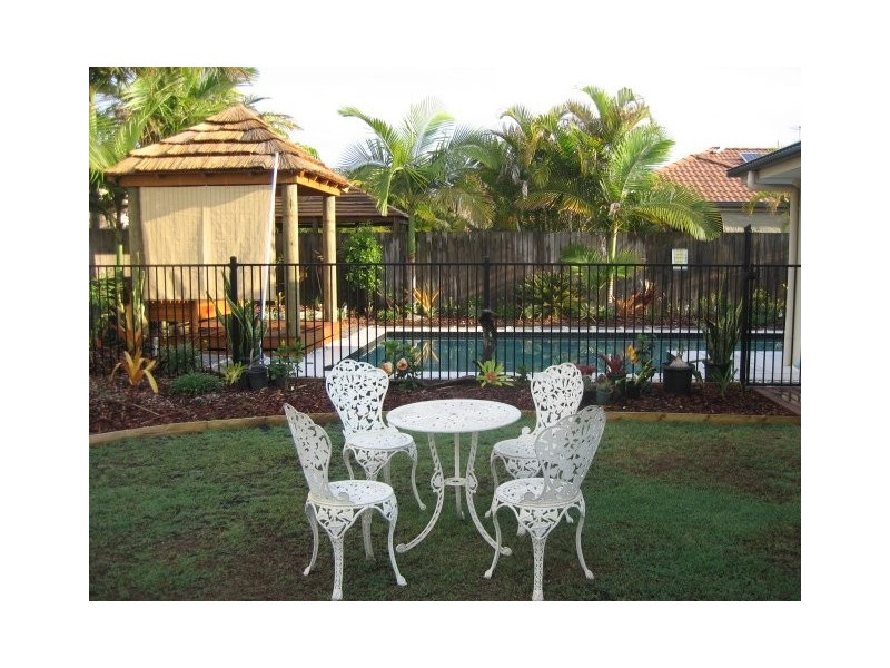 otter ct, Pelican Waters QLD 4551