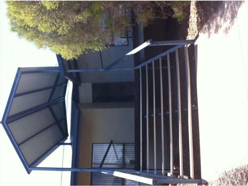Armstrong Court, Araluen NT 0870