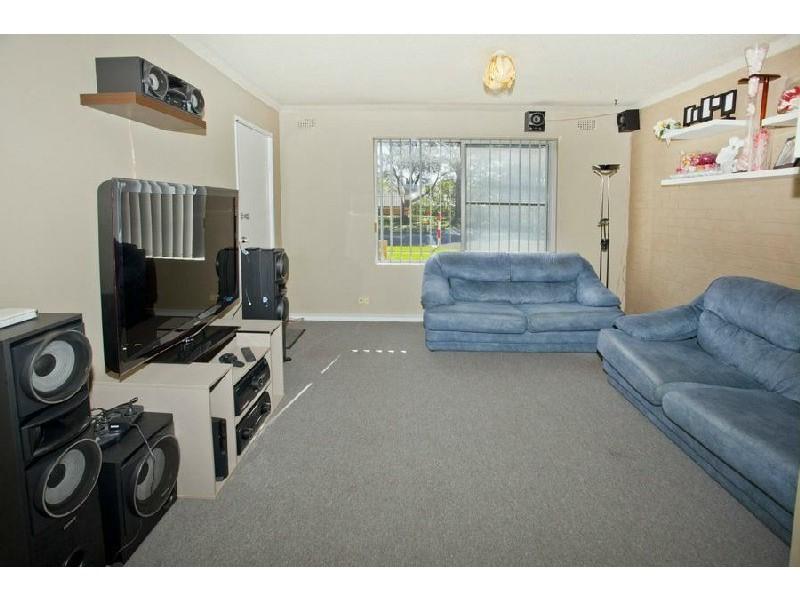 Barrack Heights NSW 2528