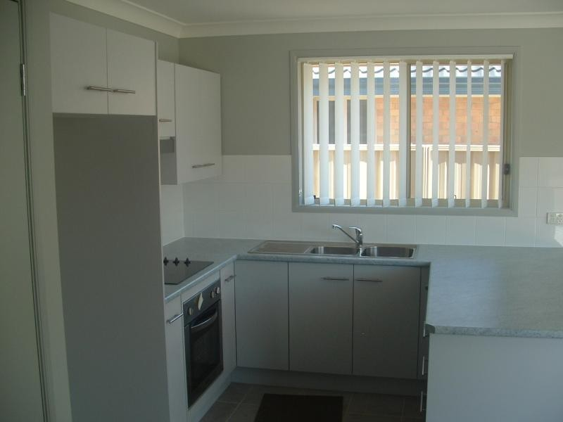 224 Denton Park Drive, Aberglasslyn NSW 2320