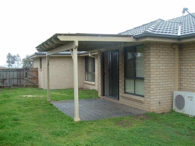 207 Aberglasslyn Road, Aberglasslyn NSW 2320
