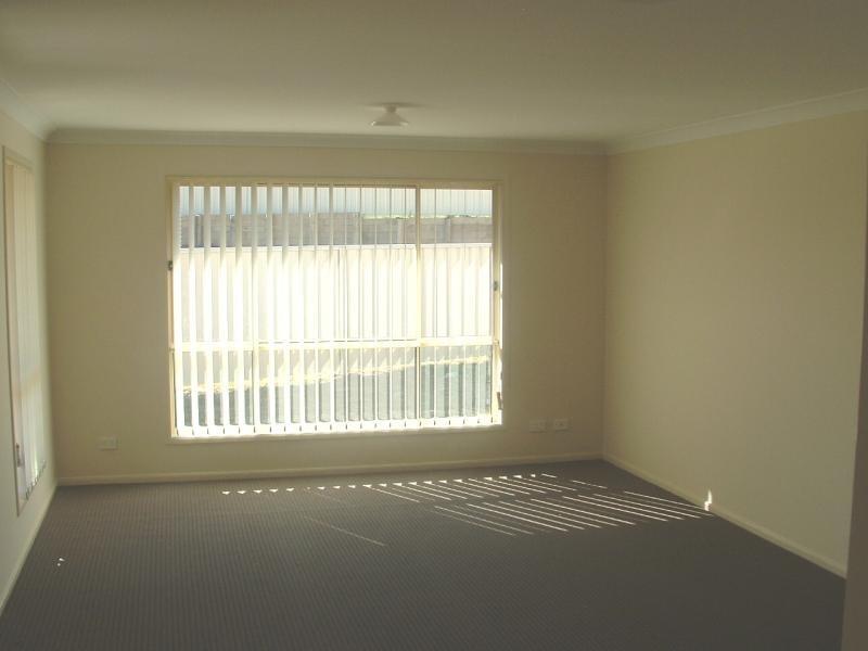 6 Rex Cove, Aberglasslyn NSW 2320
