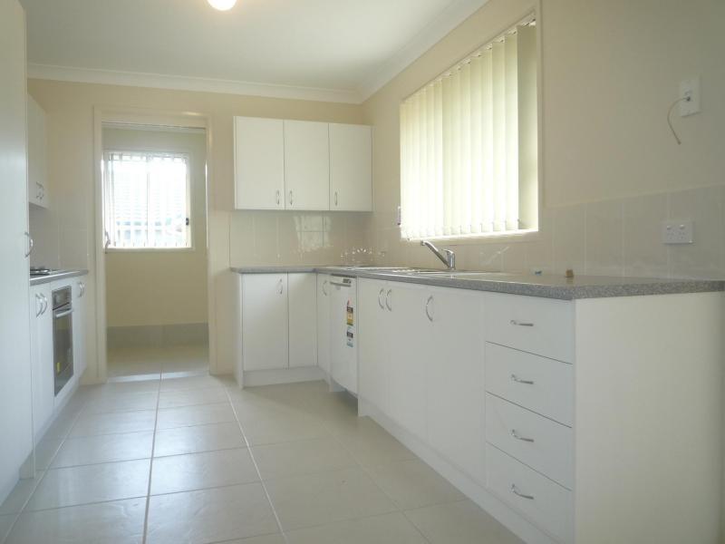 218 Denton Park Drive, Aberglasslyn NSW 2320