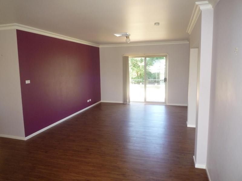 4 Boronia Close, Aberglasslyn NSW 2320