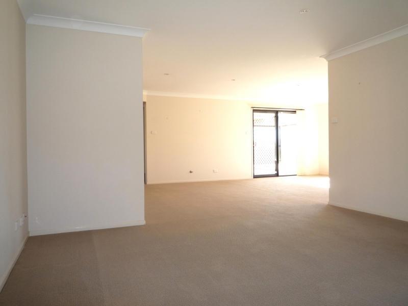 37 Richard Road, Aberglasslyn NSW 2320