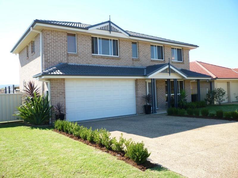 26 Daniel Ave, Aberglasslyn NSW 2320