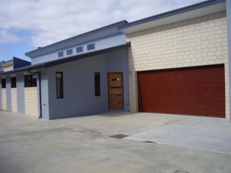 Unit 6/460 Chapman Road, Bluff Point WA 6530