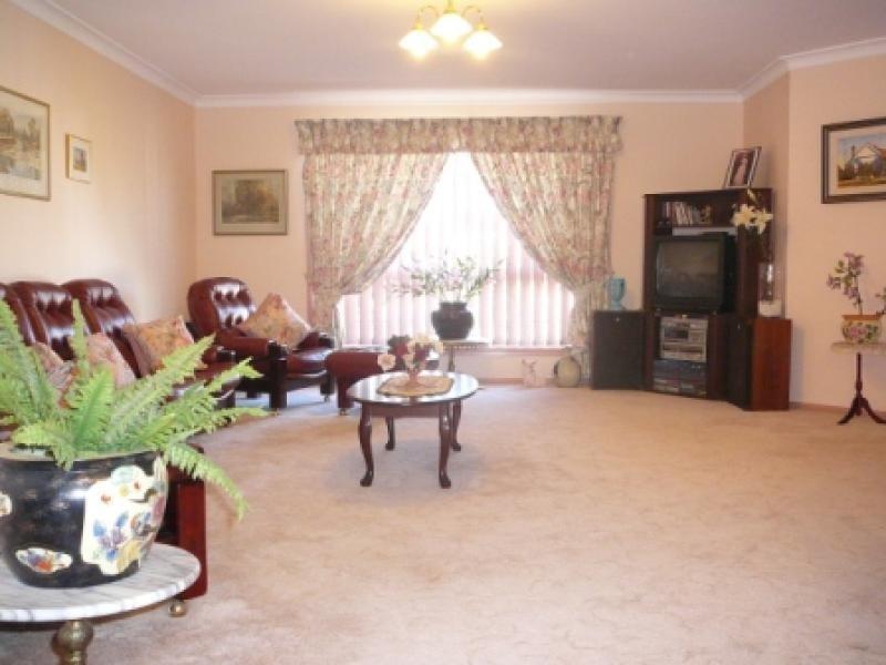 Hunterview NSW 2330