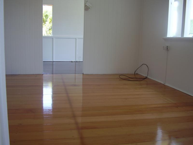 6 Virgil Street, Hyde Park QLD 4812