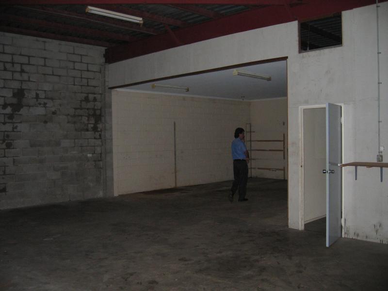 Unit 3/12 Somer Street, Hyde Park QLD 4812