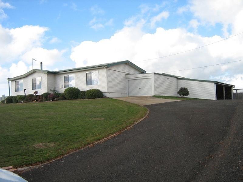 138 Bellingers Road, Abbotsham TAS 7315