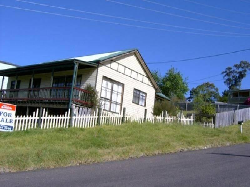 Bald Hills NSW 2549