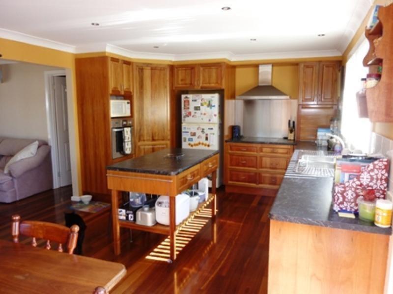 Lot 31/330 Oaklands Road, Bald Hills NSW 2549