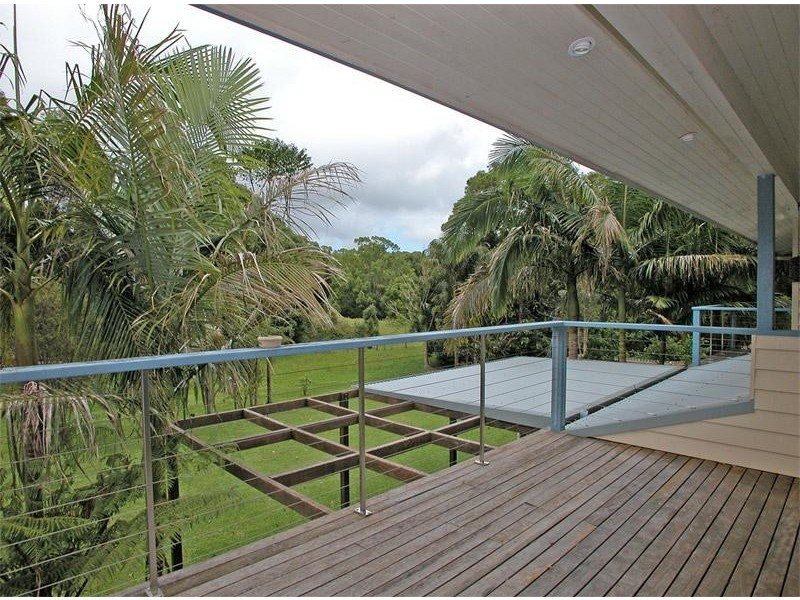 2 Elkhorn Place, Bangalow NSW 2479