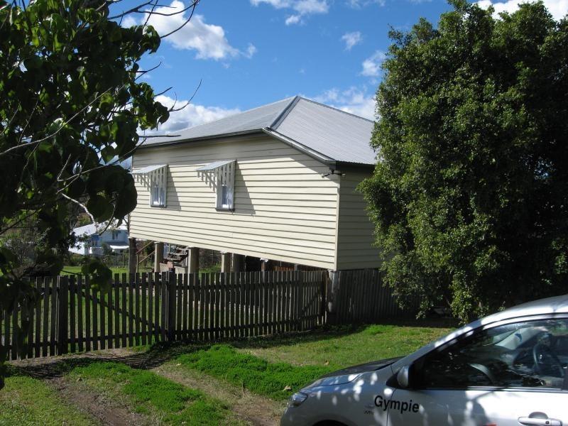 11 Mary Street, Amamoor QLD 4570