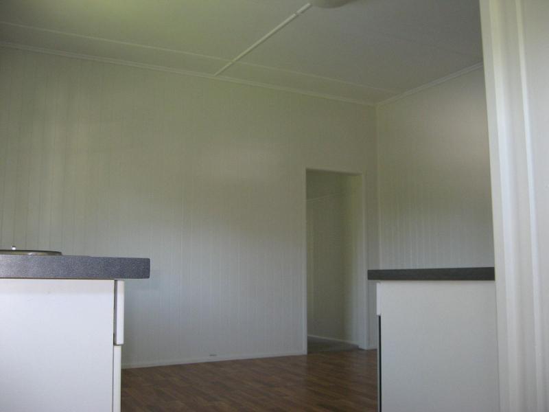 10 mary street, Amamoor QLD 4570