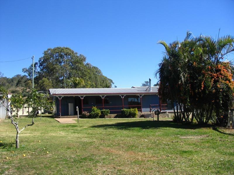 83 Frayne Road, Amamoor QLD 4570