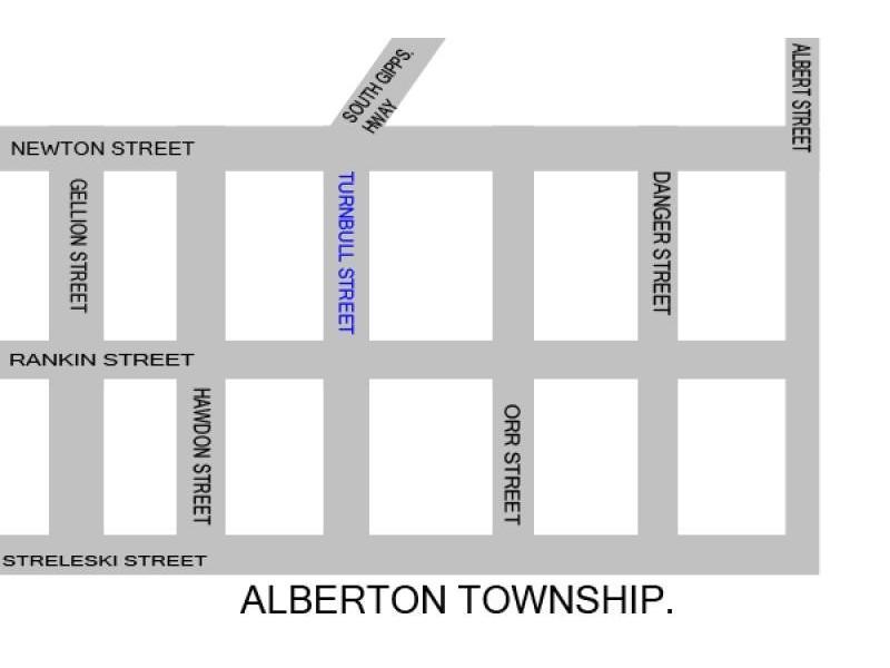 58&amp62 TURNBULL STREET, Alberton VIC 3971
