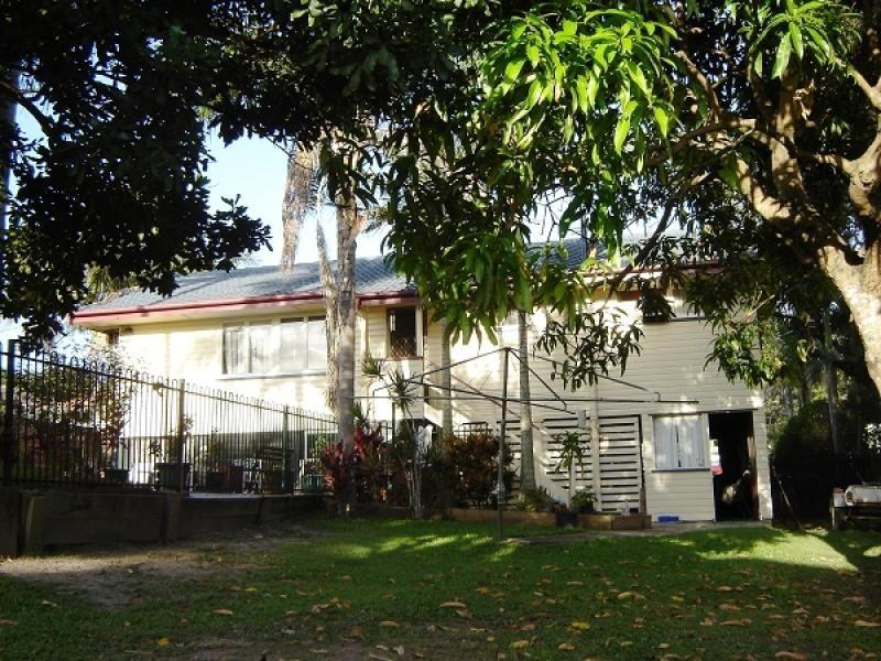22 KILKENNY STREET, Acacia Ridge QLD 4110