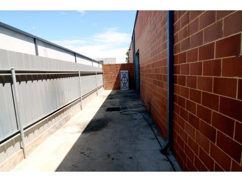 Unit 3/27 PAVERS CIRCLE, Malaga WA 6090