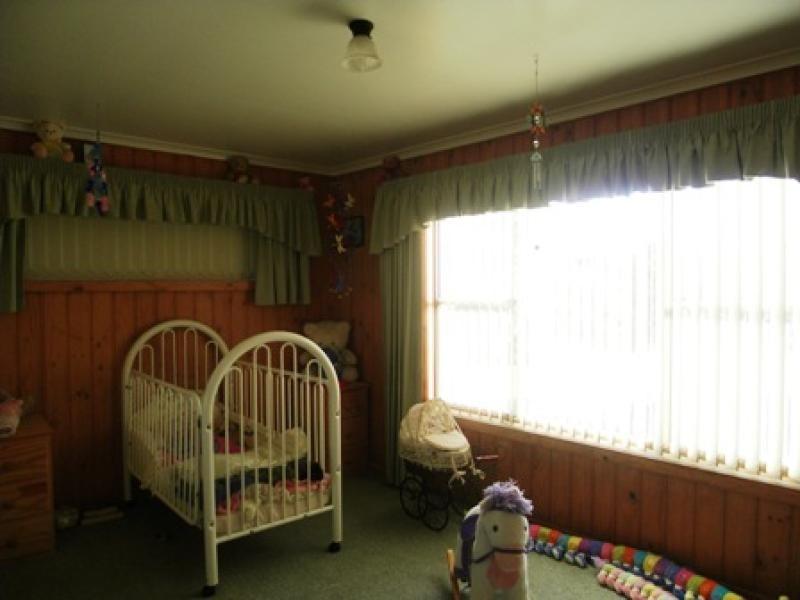 16 DUNNS ROAD, Christmas Hills TAS 7330