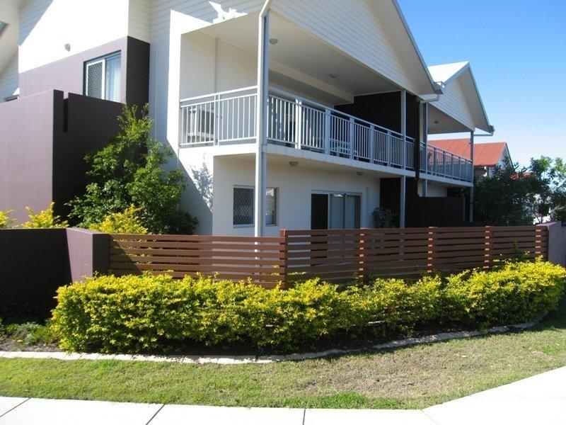 Unit 2/16 Trackson Street, Alderley QLD 4051