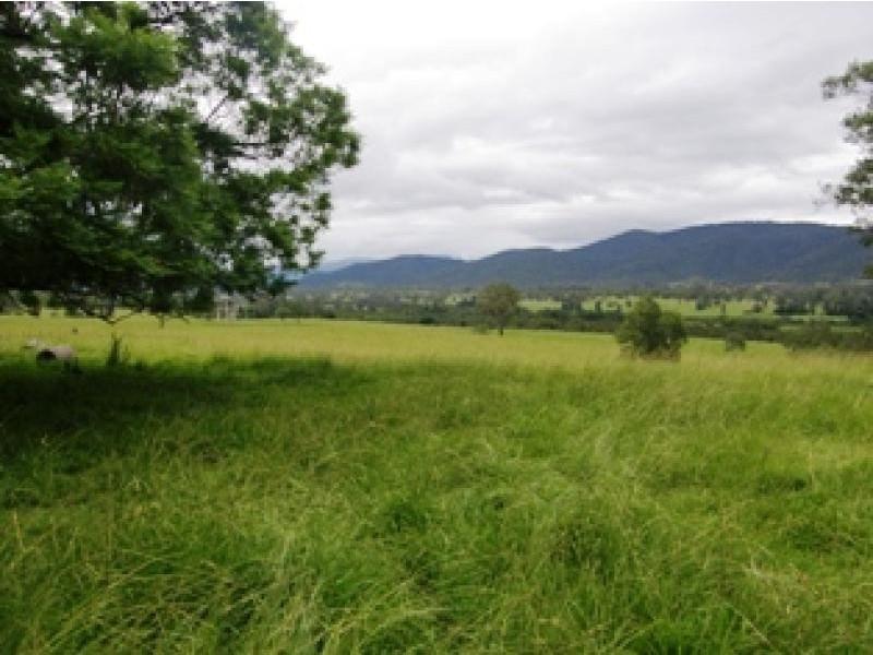 725 Hermitage Road, Coombadjha NSW 2460