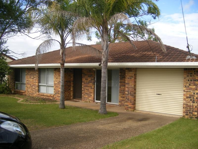31 Brentwood Drive, Daisy Hill QLD 4127