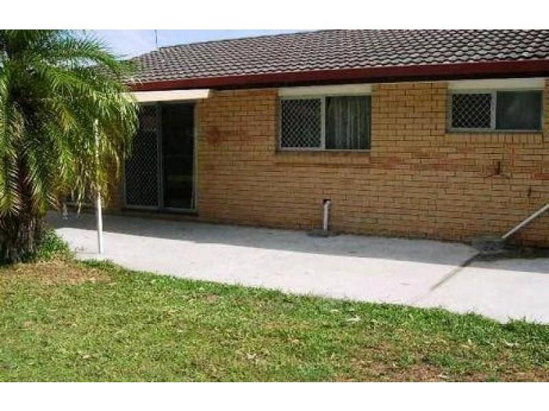 10 Farrington Court, Daisy Hill QLD 4127