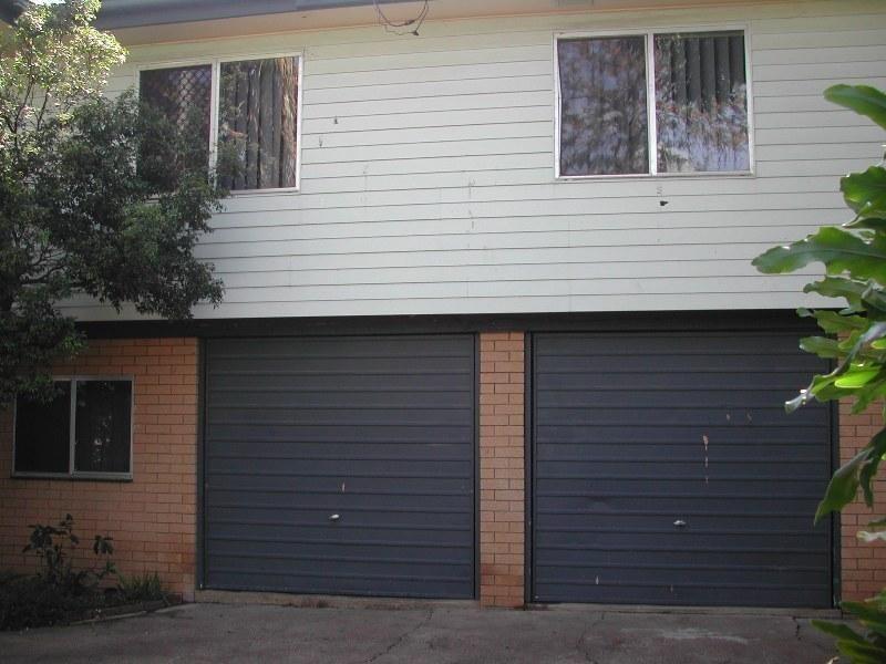 25 Conifer, Daisy Hill QLD 4127