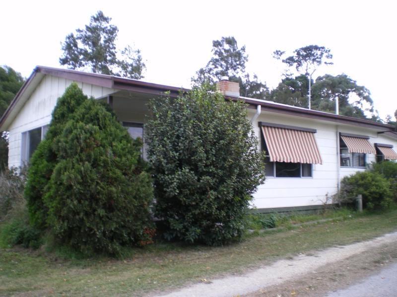 1781 PRINCES HIGHWAY, Johnsonville VIC 3902