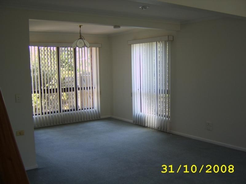 3/30 Beaufort Street, Alderley QLD 4051