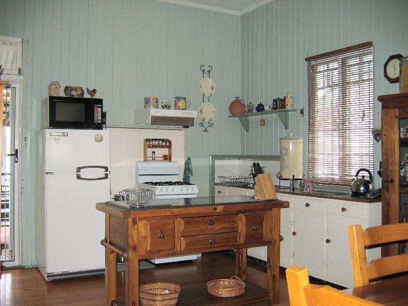 30 Hilda Street, Alderley QLD 4051