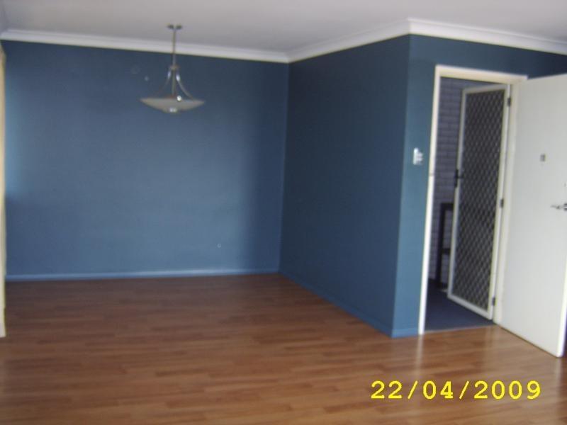 12/77 Lloyd Street, Alderley QLD 4051