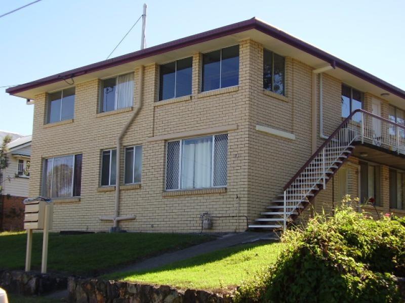 Unit 5/42 Moran, Alderley QLD 4051