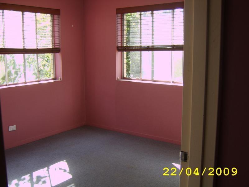 2/9 Marne Street, Alderley QLD 4051