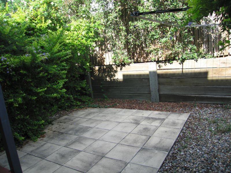 7/38 Elgin Street, Alderley QLD 4051
