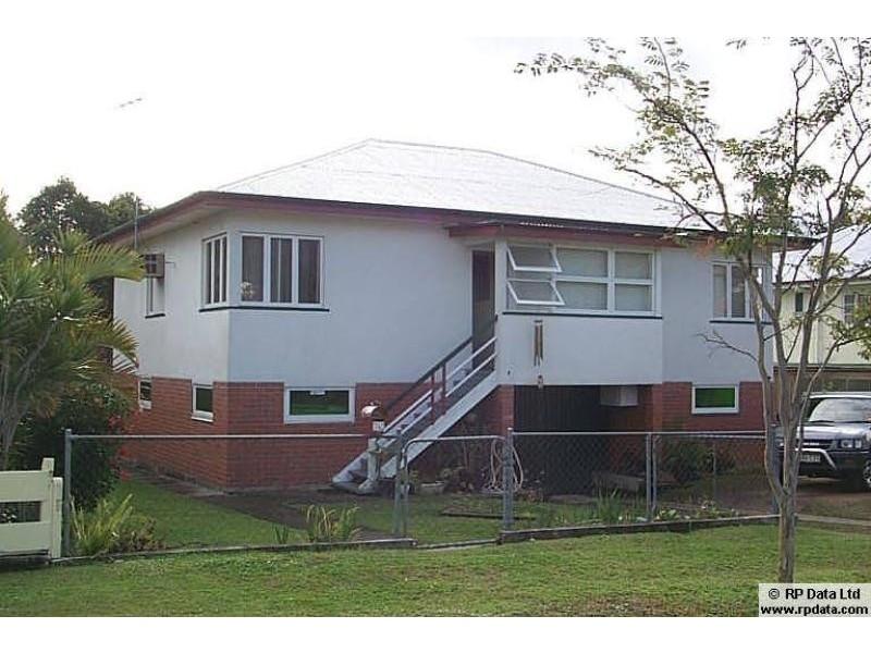6 Birrimba Street, Alderley QLD 4051