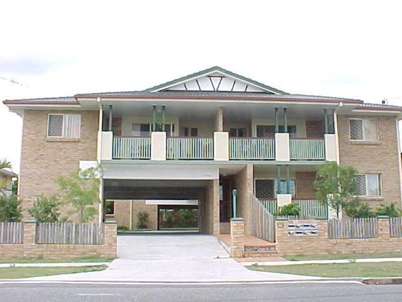 2/101 Alderley Ave, Alderley QLD 4051