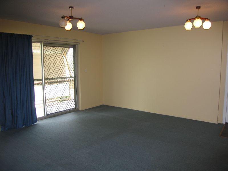 1/9 Marne Street, Alderley QLD 4051