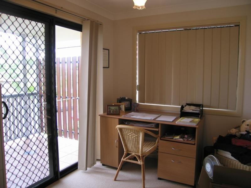 Unit 1/15 Gardiner Terrace, Alderley QLD 4051