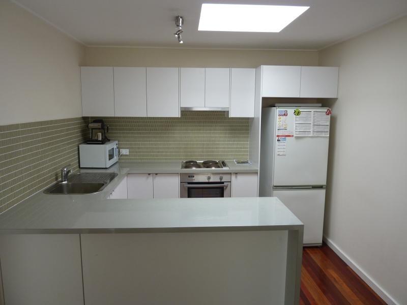 Unit 4/66 Samford Road, Alderley QLD 4051
