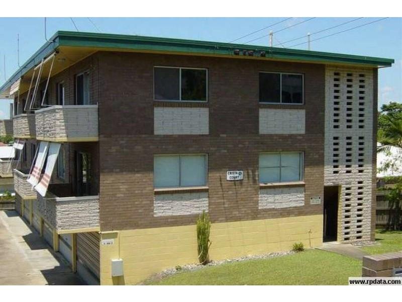 Unit 1/15 Lorne Street, Alderley QLD 4051