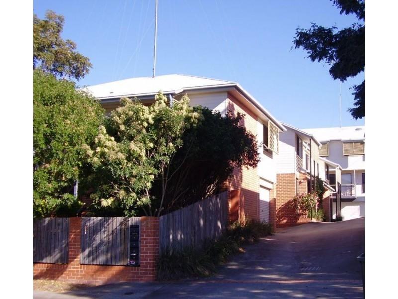Unit 10/38 Elgin St, Alderley QLD 4051