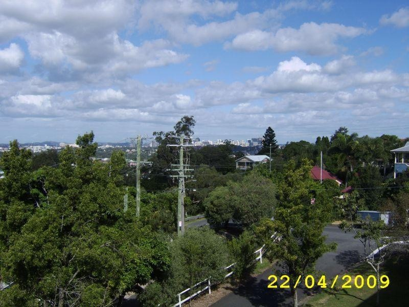 Apartment 12/77 Lloyd, Alderley QLD 4051