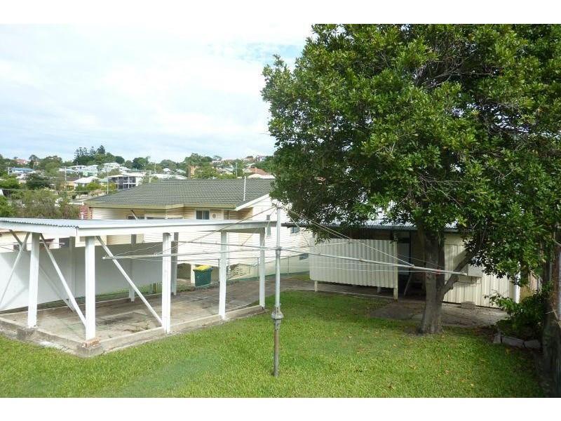 11 Ainslie Street, Alderley QLD 4051