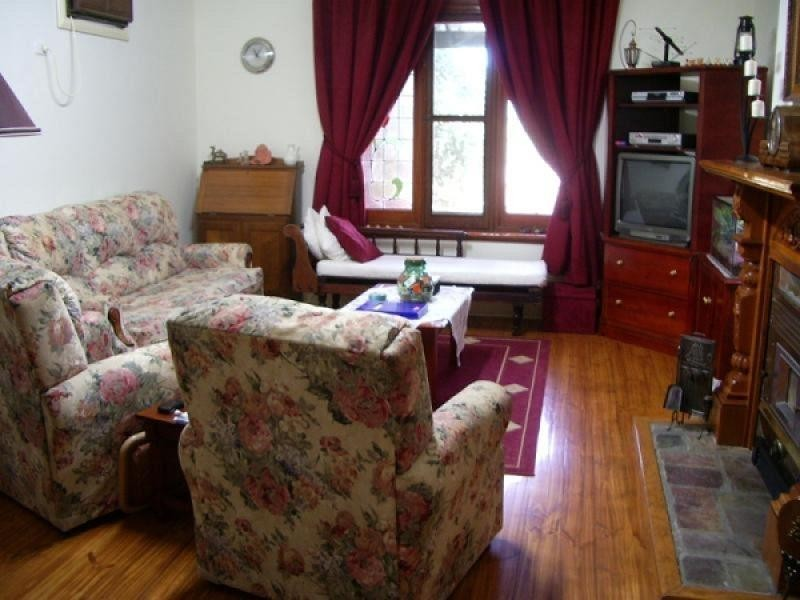 1 Dutton Street, Jamestown SA 5491