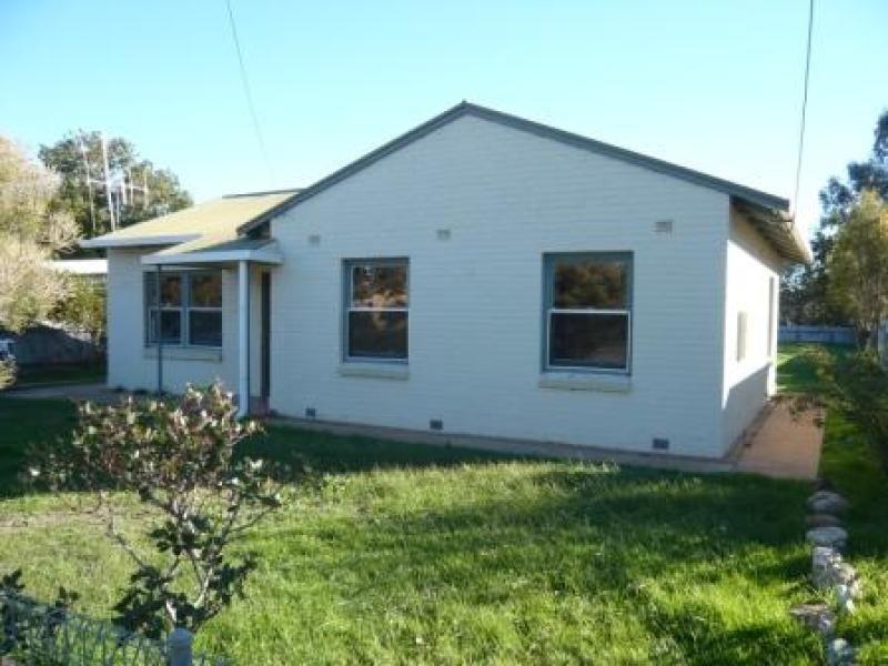 12 Clyde Street, Jamestown SA 5491